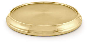 Brass Communion Tray Base