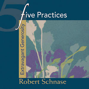 Five Practices Video - Extravagant Generosity Download