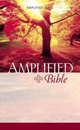 The Amplified Bible