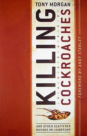 Killing Cockroaches