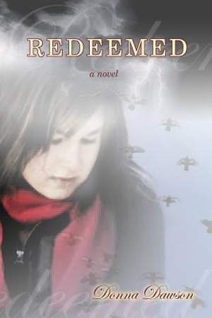 Redeemed [Adobe Ebook]