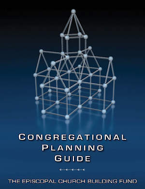Congregational Planning  Guide
