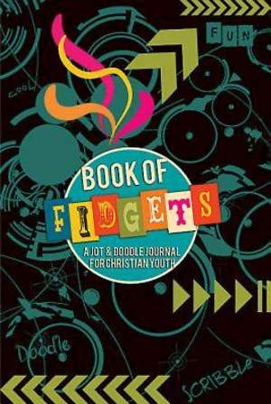 Book of Fidgets