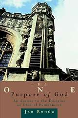 The One Purpose of God
