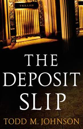 Deposit Slip, The [ePub Ebook]