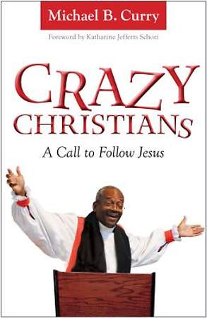 Crazy Christians [ePub Ebook]