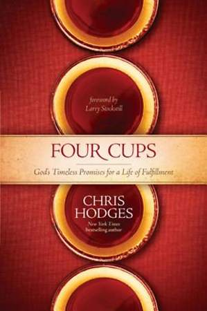 Four Cups [ePub Ebook]