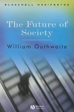 The Future of Society