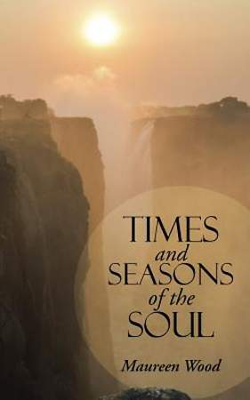 Times and Seasons of the Soul [ePub Ebook]