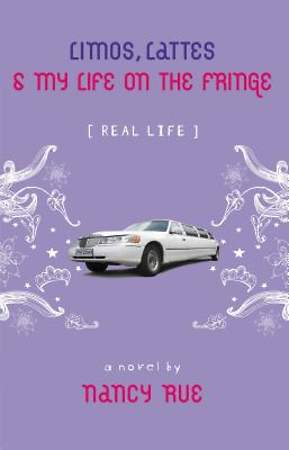 Limos, Lattes, & My Life on the Fringe