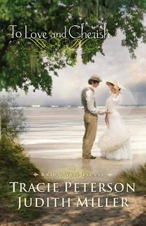To Love and Cherish [ePub Ebook]