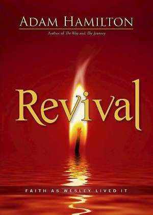 Revival - eBook [ePub]