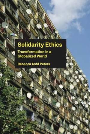 Solidarity Ethics [Adobe Ebook]