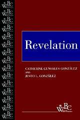 Westminster Bible Companion - Revelation