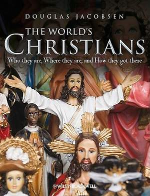 The World`s Christians