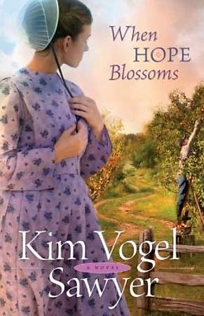 When Hope Blossoms [ePub Ebook]