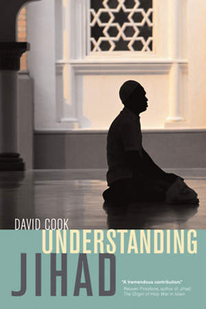 Understanding Jihad [Adobe Ebook]