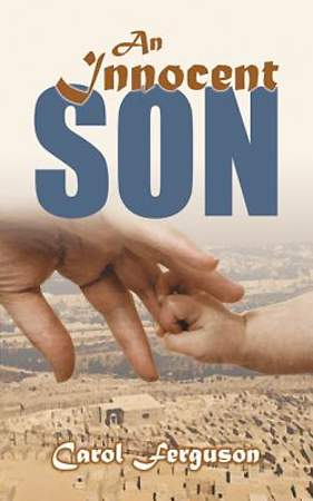 An Innocent Son [Adobe Ebook]