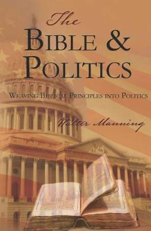 The Bible and Politics