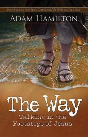 The Way - eBook [ePub]