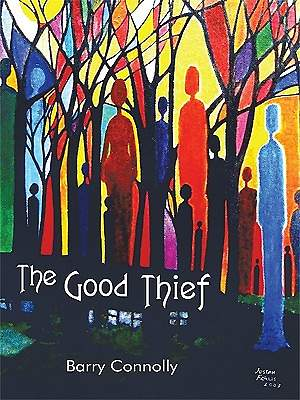 The Good Thief [Adobe Ebook]