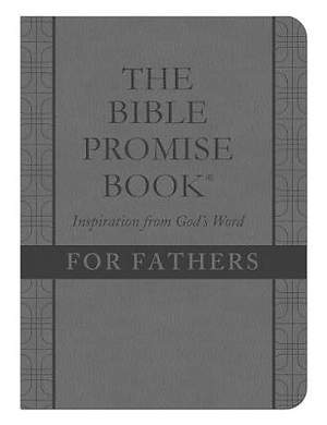 The Bible Promise Book [ePub Ebook]