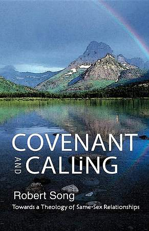 Covenant and Calling [ePub Ebook]