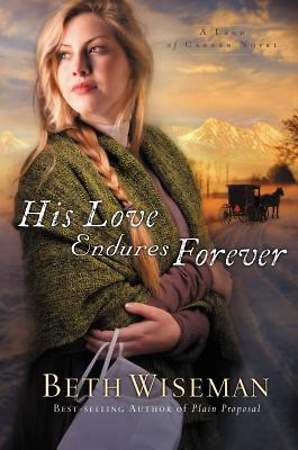 His Love Endures Forever Audiobook
