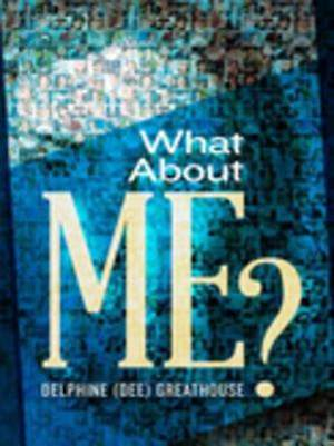 What About Me? [ePub Ebook]