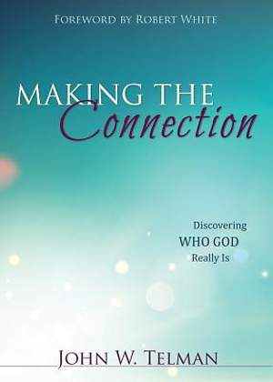 Making the Connection [Adobe Ebook]