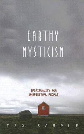 Earthy Mysticism - eBook [ePub]