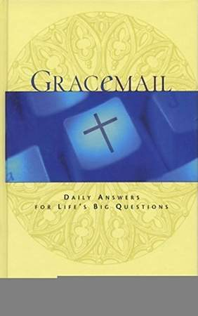 Gracemail