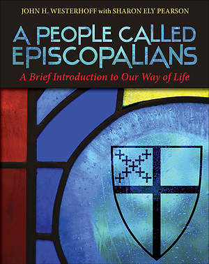 A People Called Episcopalians [ePub Ebook]