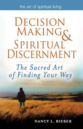 Decision-Making and Spiritual Discernment