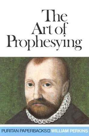 Art of Prophesying