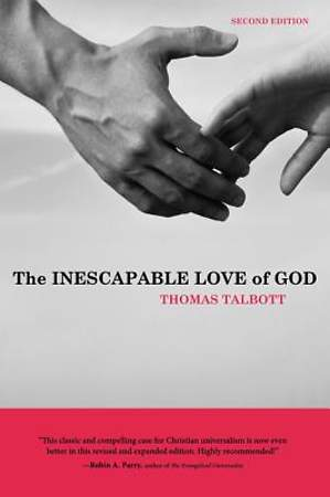 The Inescapable Love of God [ePub Ebook]