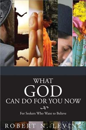 What God Can Do For You Now [Adobe Ebook]