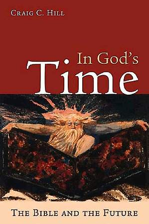 In God`s Time