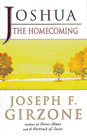Joshua the Homecoming