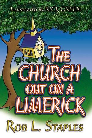 The Church Out on a Limerick