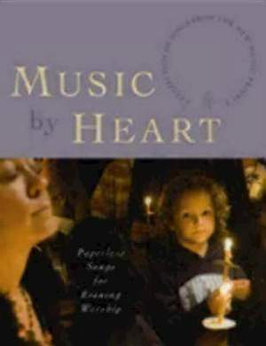 Music by Heart