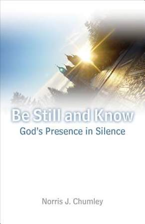 Still and Know [Adobe Ebook]