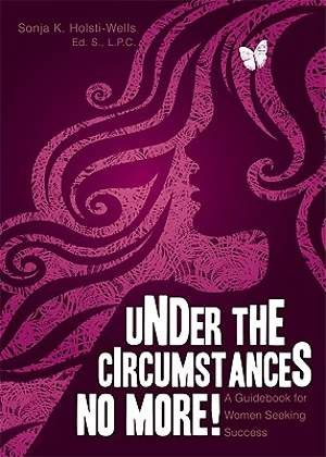 Under the Circumstances No More!