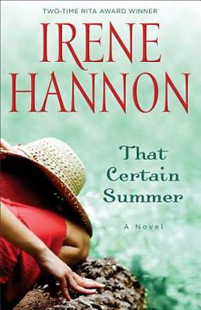 That Certain Summer - eBook [ePub]