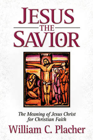 Jesus the Savior