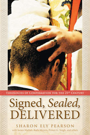 Signed, Sealed, Delivered [ePub Ebook]