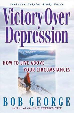 Victory Over Depression