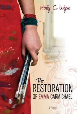 The Restoration of Emma Carmichael [Adobe Ebook]