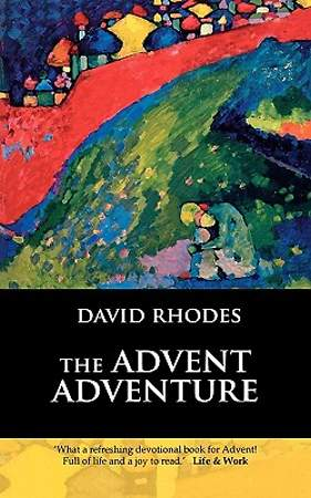 The Advent Adventure
