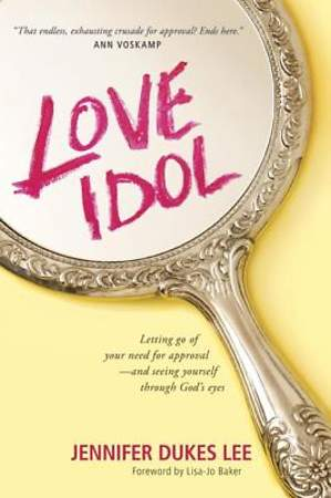 Love Idol [ePub Ebook]